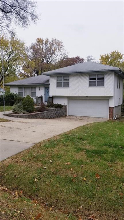 1812 Cherokee Street, Leavenworth, KS 66048 - #: 2138221