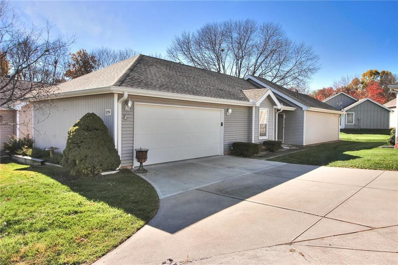 5234 Downey Avenue, Independence, MO 64055 - MLS#: 2138293