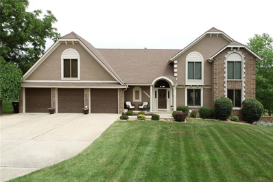 25700 TIMBER MEADOWS Court, Lees Summit, MO 64086 - MLS#: 2138295