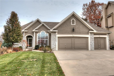 14370 NW 63rd Street, Parkville, MO 64152 - #: 2138309
