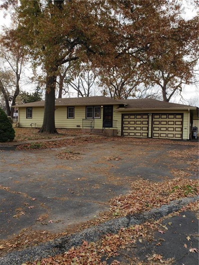 5816 Manning Avenue, Raytown, MO 64133 - #: 2138422
