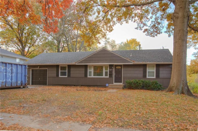 9609 E 80th Terrace, Raytown, MO 64138 - MLS#: 2138469