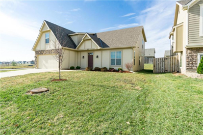 503 N Wren Drive, Lawrence, KS 66049 - MLS#: 2138523