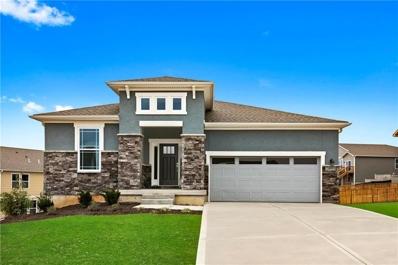 24993 W 144th Street, Olathe, KS 66061 - MLS#: 2138552