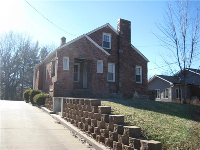 3308 Gene Field Road, Saint Joseph, MO 64506 - #: 2138570