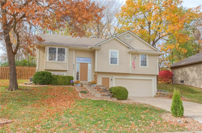 8304 woodson Drive, Raytown, MO 64138 - MLS#: 2138576