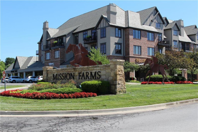 10531 Mission Road UNIT 308, Leawood, KS 66206 - MLS#: 2138626