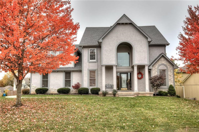 741 Cottonwood Terrace, Liberty, MO 64068 - MLS#: 2138651