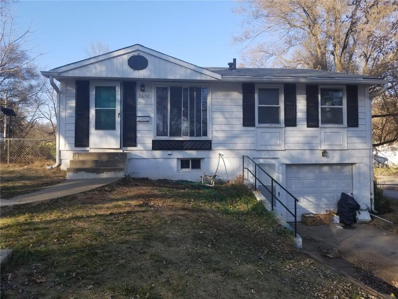 8640 E 96TH Place, Kansas City, MO 64134 - #: 2138884