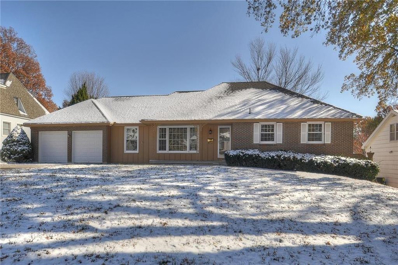 4309 S Cambridge Street, Independence, MO 64057 - MLS#: 2138909