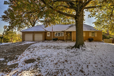 8614 Hawthorne Avenue, Raytown, MO 64138 - MLS#: 2138910