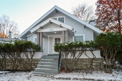 4954 Westwood Terrace, Kansas City, MO 64112 - #: 2138985