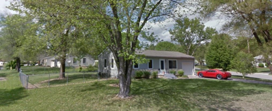 13614 12th Street, Grandview, MO 64030 - MLS#: 2139016