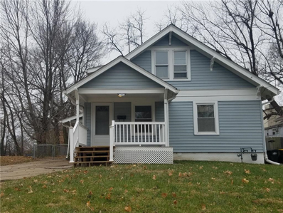 309 W Southside Boulevard, Independence, MO 64055 - MLS#: 2139100