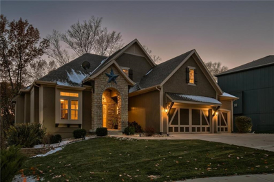14035 NW 60th Court, Parkville, MO 64152 - #: 2139110