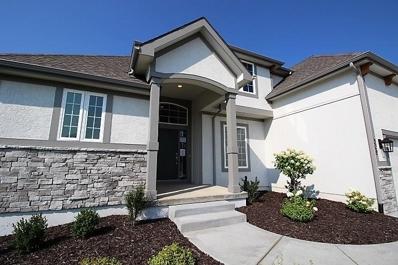 309 Prairie Point, Kearney, MO 64060 - MLS#: 2139151