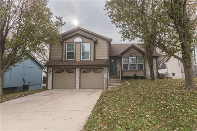 3401 NW 85th Street, Kansas City, MO 64154 - MLS#: 2139179