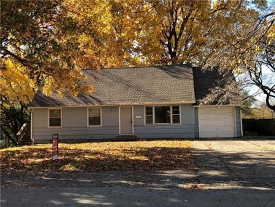 2944 S 8th Terrace, Kansas City, KS 66103 - MLS#: 2139181