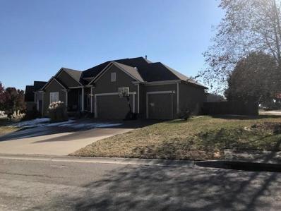400 SE Stillwater Drive, Lees Summit, MO 64063 - MLS#: 2139204
