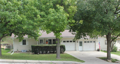 425 N Kansas City Avenue, Excelsior Springs, MO 64024 - MLS#: 2139259