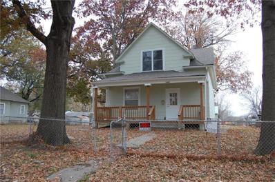 1400 S Ralston Avenue, Independence, MO 64052 - MLS#: 2139292
