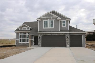 15513 Lakeside Drive, Basehor, KS 66007 - #: 2139297
