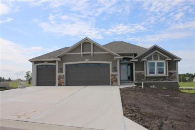 15641 Lakeside Drive, Basehor, KS 66007 - #: 2139301