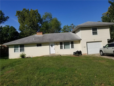 7226 Flora Avenue, Kansas City, MO 64131 - MLS#: 2139385
