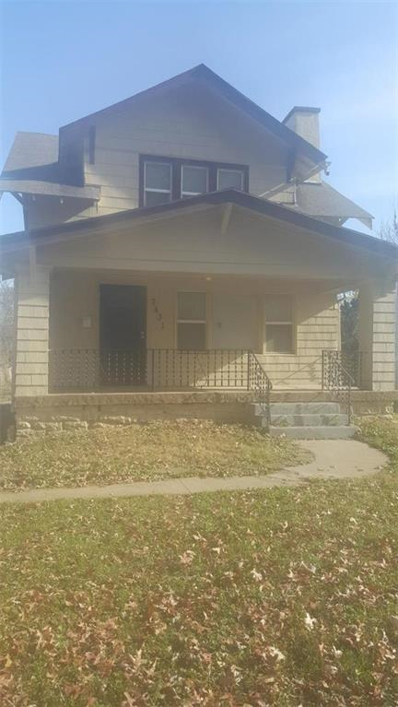 7431 Highland Avenue, Kansas City, MO 64131 - #: 2139390