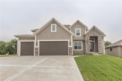20320 W 79th Terrace, Shawnee, KS 66218 - MLS#: 2139452