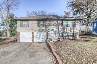 16516 E 41st Terr South, Independence, MO 64055 - MLS#: 2139454