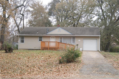 6415 E 110th Terrace, Kansas City, MO 64134 - #: 2139465