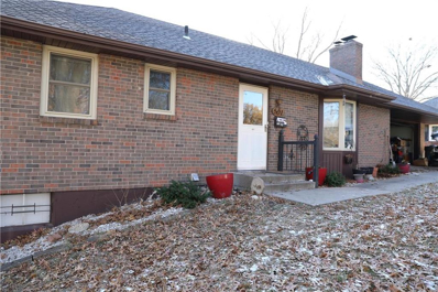501 NW 64th Street, Kansas City, MO 64118 - #: 2139481