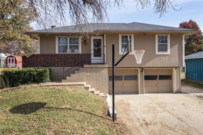 3913 S Marshall Drive, Independence, MO 64055 - MLS#: 2139511