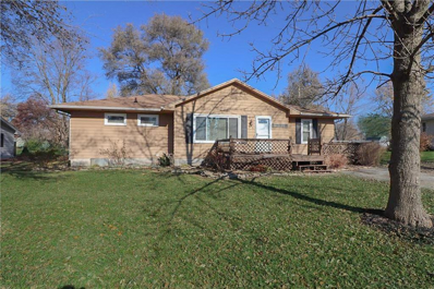 339 E 2nd Street, Lawson, MO 64062 - MLS#: 2139513