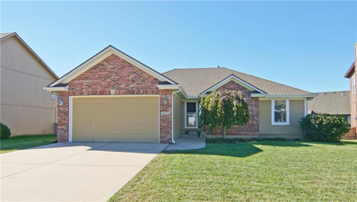 3912 SW Evergreen Lane, Lees Summit, MO 64082 - MLS#: 2139571