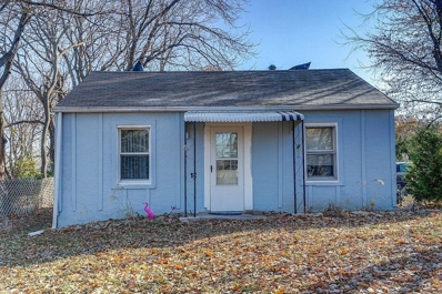 1205 S Willow Avenue, Independence, MO 64052 - MLS#: 2139616