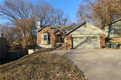 10306 NW 57th Terrace, Parkville, MO 64152 - MLS#: 2139638