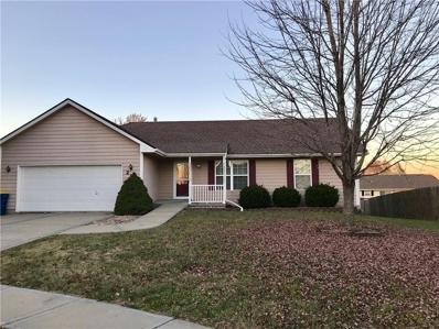 206 E 22nd Terrace, Kearney, MO 64060 - #: 2139674