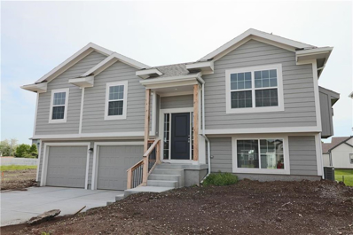 1013 SW Arborfair Drive, Lees Summit, MO 64082 - MLS#: 2139675