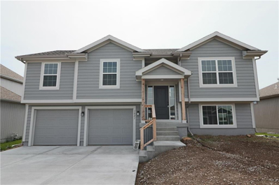 1021 SW Arborfair Drive, Lees Summit, MO 64082 - MLS#: 2139677