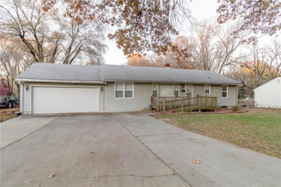 6414 E 110th Terrace, Kansas City, MO 64134 - #: 2139679