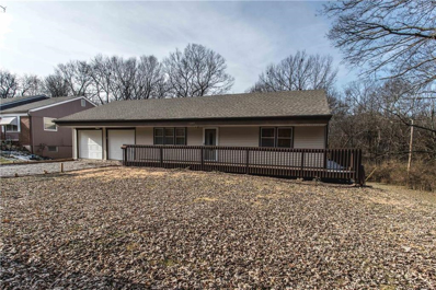 7800 Donnelly Avenue, Kansas City, MO 64138 - MLS#: 2139732