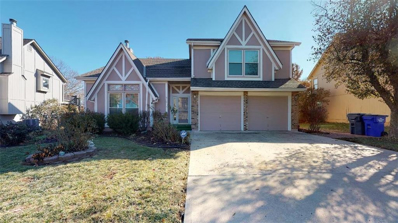 910 N Cedarcrest Drive, Olathe, KS 66061 - MLS#: 2139733