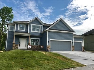 1813 Lauren Lane, Kearney, MO 64060 - #: 2139761