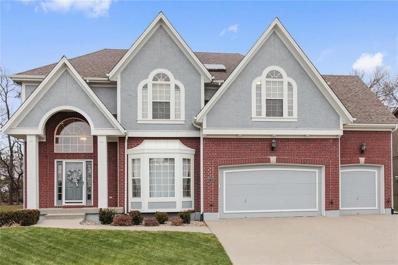 8710 NE 91 Terrace, Kansas City, MO 64157 - #: 2139767