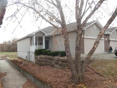 3115 NE 63rd Terrace, Gladstone, MO 64119 - MLS#: 2139805