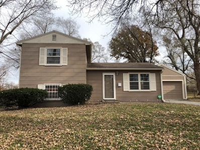 5111 Sycamore Avenue, Kansas City, MO 64129 - MLS#: 2139881