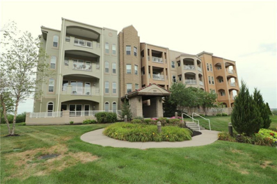 3800 N Mulberry Drive UNIT 301, Kansas City, MO 64116 - MLS#: 2139898