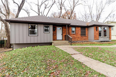 712 Osage Trail, Independence, MO 64056 - MLS#: 2139934
